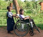 naasair_tabanzi_wheelchair2